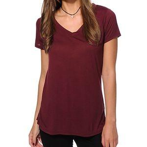 Abercrombie Tee Shirt